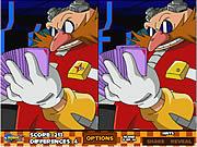 Игра Скорость звука Spotter 3