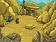 Игра Релик - крутая RPG
