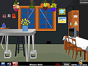 Игра Mousy Room Escape