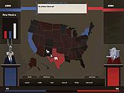 Игра Выборы США