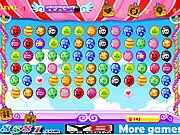 Игра Красочные шары 2