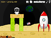 Игра Space Guy Game