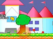 Игра Супер Марио Брос ч. 3