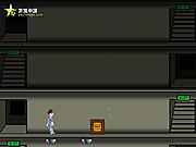 Игра Выход из больницы