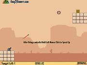 Игра Х-ракетных 2