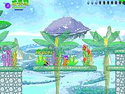 Игра Цифровая Детская
