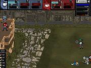 Игра Последние зомби 2