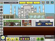 Игра Магазин империй 2
