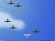 Игра Мидуэй 1942