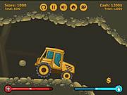 Игра Побег из шахты