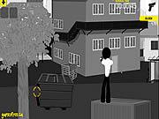 Игра Башковитые  пацаны-убийцы 2