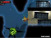 Игра Блумо: Подводные приключения