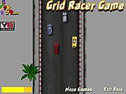 Игра Ультимативные гонки - Король