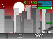 Игра Снайпер 3 - Апокалипсис