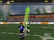 Игра Чемпион регби