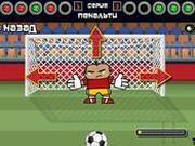 Игра Мировой чемпионат 2010