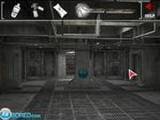 Игра Побег - эксперимент база