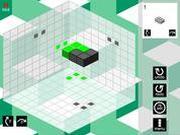 Игра Куб Торви - головоломка