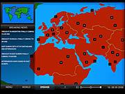 Игра Пандемия 2