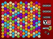Игра Шестигранная дробилка