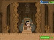 Игра Последний принц Египта