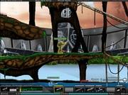Игра Сровнять с землей 2