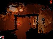 Игра Джако в аду 2