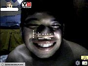 Игра Приколы с Веб-Камерой