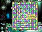 Игра Подбери пару  - Снежная королева
