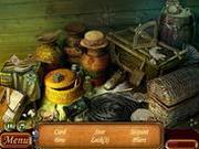 Игра Тайна охотников: потерянные фотографии