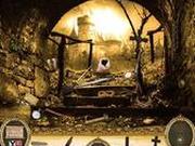 Игра Поиск предметов: Запретный Роман Вампира