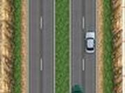 Игра Ярость на дороге 2