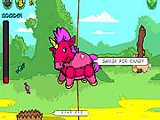 Игра Охотник на пиньяты 2