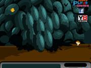 Игра Разблокировать пещеру