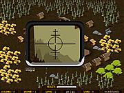 Игра Миссия Снайпера 2
