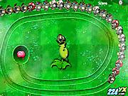 Игра Зомбо Зума