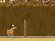 Игра Смерть на железной дороге 2