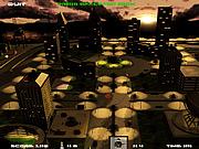 Игра Террористический снайпер