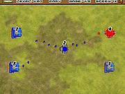 Игра Сильная армия 2
