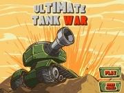 Игра Война танков