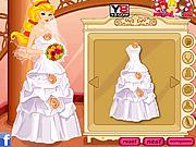 Игра Сегодня я выйду замуж!