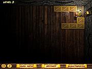 Игра Сокровища старого замка