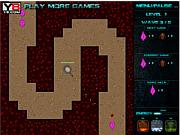 Игра Защита бункера: Толпа зараженных