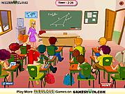 Игра Веселый класс 3