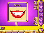 Игра Салон красивых губ