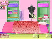 Игра Модная студия - свадебный наряд