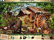 Игра Сокровища острова Тортола 2