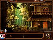 Игра Освобождение из Амазонки