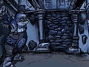 Игра Путешествие нефрита Otomaco последнее