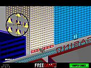 Игра Убийство Стикмана в отеле